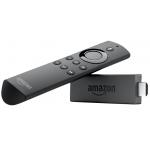 Amazon Fire TV Stick mit Alexa Fernbedienung um 24,99 € statt 40,33 €