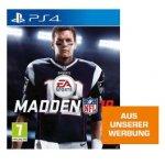 Playstation 4 & Xbox One Games zu tollen Preisen – versandkostenfrei