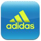 App des Tages: beherrsche das spiel für iPhone, iPod touch und iPad kostenlos @iTunes