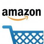 10 € Amazon Gutschein geschenkt (ab 25 €) für Amazon App Neukunden