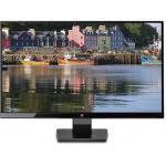 HP 27w 27″ LED-Monitor inkl. Versand um 149 € statt 251,23 €