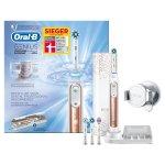 Oral-B Genius 9000N Elektrische Zahnbürste um 59,99 € (durch Cashback)