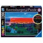 Ravensburger 16187 – Allianz Arena um 11,99 € statt 16,72 € – Bestpreis