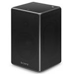 Sony Multi-Room & Wireless Lautsprecher zu Spitzenpreisen – nur heute!