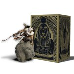 Assassin's Creed Origins – Gods Collector' s Edition [PS4] um 64,97 €