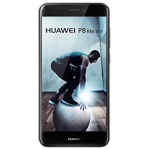 Huawei P8 Lite (2017) Dual-SIM Smartphone um 159 € statt 184,99 €