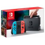 Nintendo Switch Konsole um 288,99 € statt 324,99 €