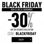 Pimkie Black Friday – 30 % Rabatt auf die gesamte Kolletkion