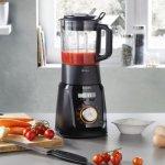 Philips HR2099/90 Standmixer mit Kochfunktion um 131€ statt 198€