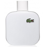 Lacoste L 12 Blanc homme/men EdT 100ml um 36,10 € statt 61,95 €