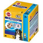 Pedigree-Hundefutter mit bis zu 51% Rabatt – nur heute!