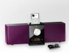 Logitech Pure-Fi Express Plus™ um 49,90€ @Logitech 30th anniversary Tagesangebot
