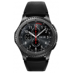 Samsung Smart Watches um je 239 € in Aktion bei Amazon