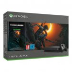 Libro Black Friday – zB. Xbox One X Bundle zum Bestpreis