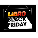Libro Black Friday – Knallerangebote vom 24.11.2017