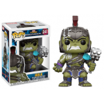 Zavvi.de Black Friday – z.B. 3 Pop! Vinyl Figuren um nur 27,99 €