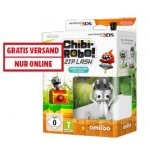 Nintendo 3DS Games in Aktion bei Media Markt – versandkostenfrei
