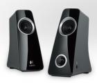 Logitech Speaker System Z320 – Beschädigte Verpackung um 19,90€ @Logitech