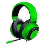 Razer Kraken Pro V2 Gaming Headset um 55,90 € statt 65,83 €
