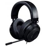 Razer Kraken Pro V2 Gaming Headset um 55,90 € statt 73,90 €