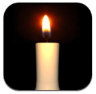 App des Tages: Flame of candle für iPhone, iPod und iPad kostenlos @iTunes