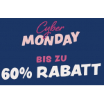 Crocs Cyber Monday – 40% Rabatt auf ALLES & -25% auf Winter-Clogs