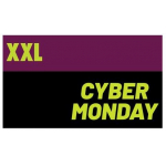 XXL Sports & Outdoor Cyber Monday – tolle Angbote bis 3.12.