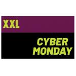 XXL Sports & Outdoor Cyber Monday – tolle Angebote (nur heute)