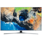 Samsung UE55MU6400 55″ UHD 4K HDR LED TV um 699 € statt 815,98 €