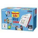 Nintendo 2DS + Tomodachi Life um 64,99 € statt 99 € – neuer Bestpreis