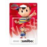 """Nintendo amiibo Figur """"Ness"""" um 2,21 € statt 12,60 € (nur Prime)"""