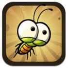 Jump Out! für iPhone, iPod und iPad heute kostenlos @iTunes