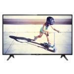 Philips 39PHS4112 39″ LED TV um 249 € statt 317,99 €