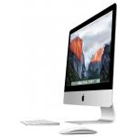 Apple iMac Retina 5K 27″ um nur 1599 € statt 1806,99 € – Bestpreis!