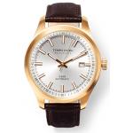 Tchibo Adventkalender: Automatik-Armbanduhr inkl. Versand um 79,95 €