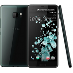 HTC U Ultra Smartphone inkl. Versand um 249 € statt 315,94 € – Bestpreis