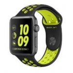 Apple Watch Series 2 Nike+ mit Sportarmband ab 292 € statt 385,95 €