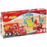 LEGO – DUPLO – Flos Café (10846) um 29,74 € statt 38,80 € (nur Prime)
