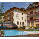 Zell am See: 2 Nächte inkl. Frühstück um 74 € statt 166 €!
