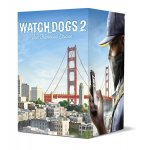Watch Dogs 2 – San Francisco Edition [PS4] um 35,56 € statt 49,90 €