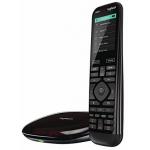 Logitech Harmony Elite Remote inkl. Versand um nur 163,86 €statt 249 €