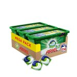Ariel 3in1 PODS Voll- oder Colorwaschmittel (114 WG) um 19€ statt 30€