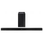 Samsung HW-K450 2.1 Soundbar mit Subwoofer um 149 € statt 215 €