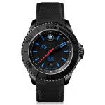 Ice-Watch Uhren mit bis zu 50% Rabatt – nur heute – Spitzenpreise!