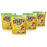 M&M's Peanut 4x 500g Beutel um 12,99 € statt 18,45 € – nur heute