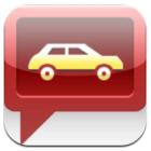 App des Tages: Sprit Spar für iPhone, iPod touch und iPad kostenlos @iTunes
