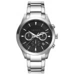 Geschenktipp: Esprit Herren-Armbanduhr um nur 60,90 € statt 160 €