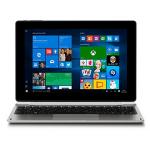 Medion Akoya E1239T 10,1″ 2in1 Tablet-PC um 179 € statt 283,99 €