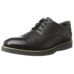 Clarks Schuhe für Herren & Damen mit bis zu 40% Rabatt – nur heute!