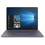 Huawei Matebook X 13,3″ ultraleichtes Notebook um 999 € statt 1288 €